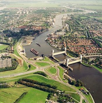 gtpfeb10lcaflatoun / OBS De Tweemaster, Capelle aan de IJssel ...